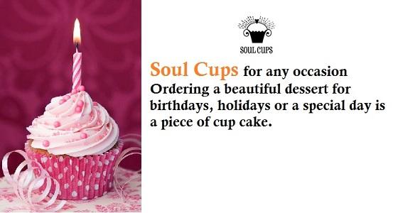 soulcupsholidays